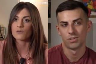 Ilaria e Massimo a 'Temptation Island 2019', chi è la quarta coppia ufficiale del reality