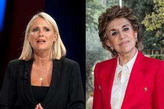 """L'intervista di Antonio Ciontoli a Franca Leosini, Federica Sciarelli: """"A noi non l'ha concessa"""""""