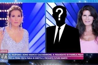 """Il direttore dei contenuti Mediaset: """"Stiamo cercando Mark Caltagirone, gli faremo un contratto"""""""