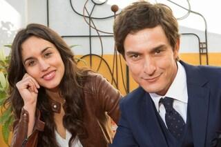 Lontano da te, anticipazioni quarta e ultima puntata del 30 giugno: Candela e Massimo si incontrano