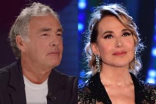 """Massimo Giletti: """"La televisione di Barbara D'Urso? Ho difficoltà a vedere l'esaltazione del nulla"""""""