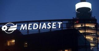 Mediaset vince la battaglia legale contro Dailymotion, risarcimento di 5,5 milioni di euro