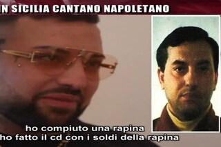 """Niko Pandetta dopo le polemiche: """"Vicenda costruita, mai voluto offendere Falcone e Borsellino"""""""