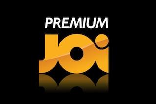 """Chiude """"Joi"""", addio al canale che inaugurò l'offerta di Mediaset Premium 11 anni fa"""