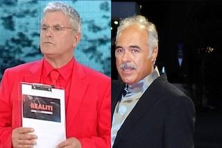 """Realiti, Michele Anzaldi contro Beppe Caschetto: """"Format esterno, lui è un agente monopolista"""""""