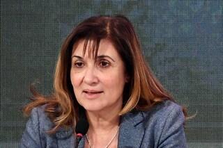 """Teresa De Santis, direttrice Rai1: """"Il mio editore è il Governo"""". Anzaldi: """"Una confessione gravissima"""""""