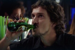 """""""La birra artigianale fa schifo"""": Rai condannata per una scena della fiction 'Tutto può succedere'"""