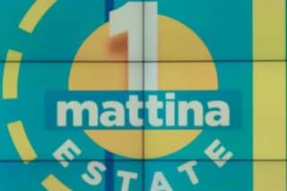 La Rai si spacca sul nuovo conduttore di UnoMattina Estate, Roberto Poletti è il biografo di Salvini