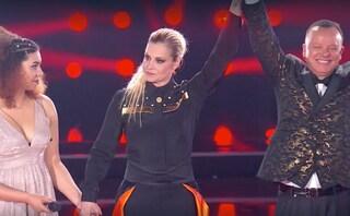 """Tra il successo e il baratro del flop, sintesi del """"The Voice"""" di Simona Ventura"""