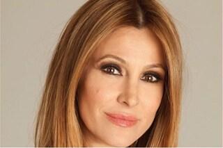 """Adriana Volpe ignorata dalla Rai: """"Per loro sono un numero, una matricola, non una persona"""""""