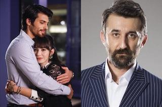 Bitter Sweet, anticipazioni 22 - 26 luglio: Nazli e Ferit di nuovo vicini, Demet denuncia Hakan
