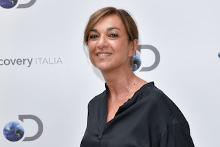 "Daria Bignardi torna in tv con ""L'assedio"", il sequel ideale de ""Le invasioni barbariche"""
