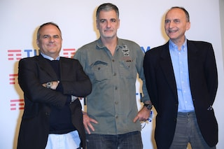 Né Rai né Mediaset, la Gialappa's Band è a un passo da Discovery