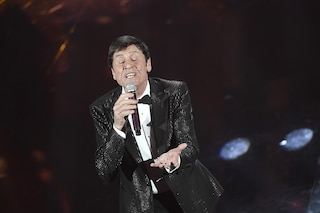 Gianni Morandi Superstar, che trionfo agli ascolti tv