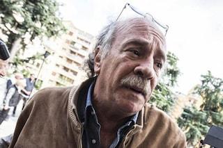 """Clemente Mimun 8 anni dopo l'ictus: """"Sono ancora furibondo, per me e Lamberto Sposini"""""""