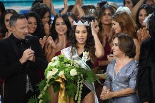 """""""Miss Italia"""" cerca rete, la Fox ci prova"""