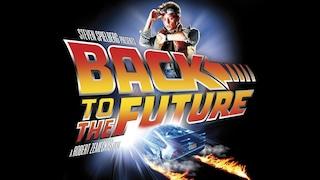 Stasera in TV: Ritorno al Futuro su Italia Uno, i film e i programmi del 27 luglio