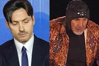 """Pier Silvio Berlusconi sul concorrente ferito a Ciao Darwin: """"Ci spiace, quel gioco non si farà più"""""""