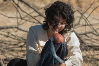 Una vita, anticipazioni 22 - 26 luglio: Moises non è morto, Blanca scopre che l'ha rapito Ursula