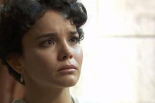 Una vita, anticipazioni 15 - 19 luglio: Samuel fa rinchiudere Blanca in una clinica psichiatrica