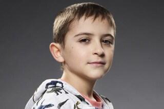 Manifest, anticipazioni quarta puntata 24 luglio: paura per Cal, il figlio di Ben e Grace scompare
