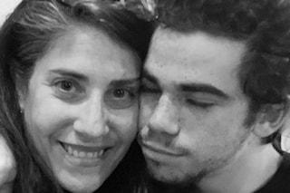 """Morte Cameron Boyce, parla la madre per la prima volta: """"È la mia guida"""""""