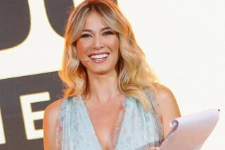 Diletta Leotta condurrà 'W Radio Playa Rimini' su Italia1