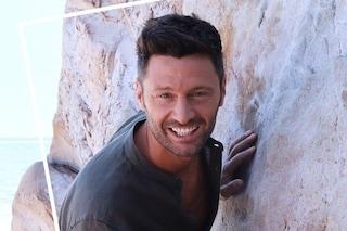 Temptation Island 2019, nella terza puntata di lunedì 8 luglio Arcangelo ha lasciato Nunzia