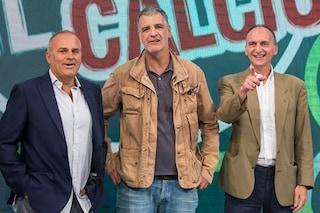 La Gialappa's Band via da Mediaset, il contratto è scaduto e non è stato rinnovato