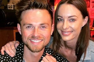 """Voglio un figlio"": l'ultimo sogno di Emily Hartridge, conduttrice e youtuber morta in un incidente"