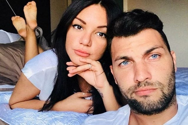 Temptation Island, anticipazioni, Jessica Battistello al single Alessandro: