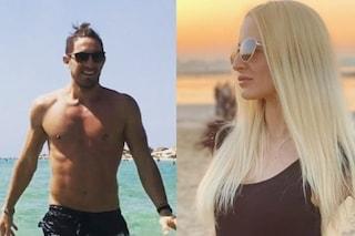 """Anticipazioni Temptation Island, Katia esplode contro Vittorio: """"Sei un co**ione, lasciami"""""""