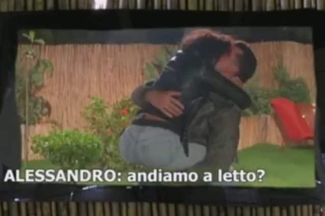 Temptation Island, Raffaela Giudice furiosa contro i protagonisti del reality estivo