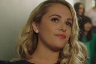 Charmed - Streghe, anticipazioni seconda puntata del 14 luglio: Lucy tenta il suicidio