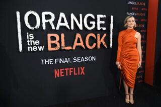 Orange is The New Black, settima stagione oggi: 5 consigli per i veri fan di Litchfield