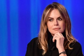 """Paola Perego conferma il ritorno in tv: """"In autunno partirà un programma in Rai e mi piace molto"""""""