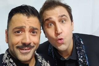 Palinsesti Italia1 2019/2020: novità Pio e Amedeo con 'Low Cost', torna 'La pupa e il secchione'