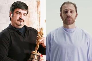 """Morto Mattia Torre, l'omaggio da Rai e Sky: """"Boris, il film"""", """"La linea verticale"""" e """"Dov'è Mario?"""""""
