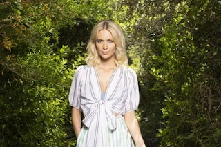 'Riviera 2' dal 3 luglio su Sky Atlantic: trama e anticipazioni, nel cast anche Poppy Delevingne