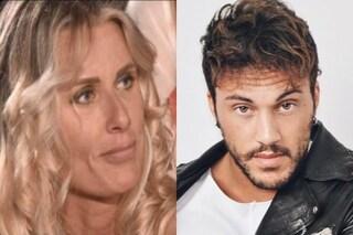 Temptation Island 2019, anticipazioni terza puntata: Sabrina fa una proposta choc a Giulio Raselli