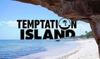 Programmi TV di stasera 31 ottobre: Temptation Island Vip su Canale 5, Shining su Italia 1