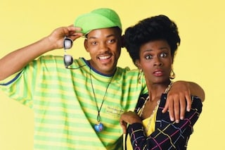 "Willy il principe di Bel-Air, 30 anni di insulti tra zia Vivian e Will Smith: ""È uno stronz*"""
