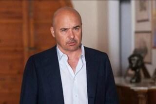Che ne sarà del Commissario Montalbano dopo la morte di Andrea Camilleri?