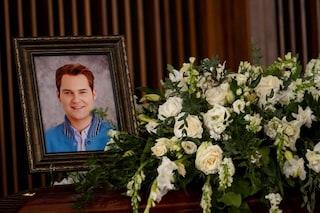 Tredici 3, chi ha ucciso Bryce Walker? Nuovi sospetti nell'ultimo trailer diffuso da Netflix
