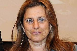 È morta Ida Colucci, la giornalista ed ex direttrice del Tg2 aveva 58 anni