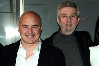 Alberto Sironi non ha diretto gli ultimi episodi di Montalbano, Zingaretti ne aveva preso il posto