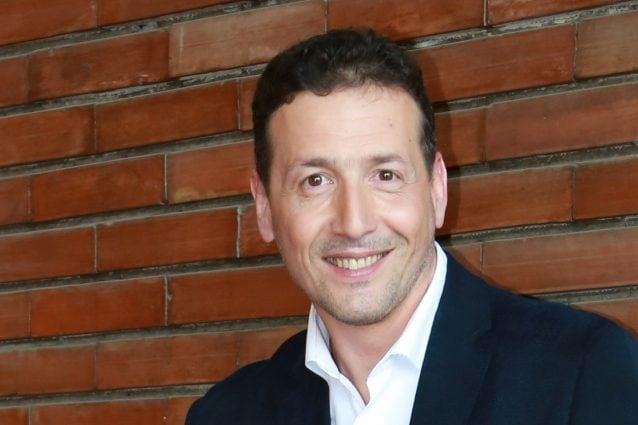 Miss Italia 2019 ha il suo conduttore: è Alessandro Greco