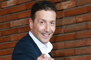 """Alessandro Greco condurrà Miss Italia, è ufficiale: """"Le italiane sono le più belle del mondo"""""""