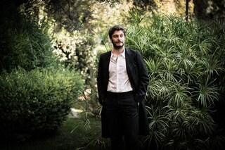 """Lino Guanciale: """"Vivo un momento professionalmente intenso. Ora è impensabile fermarsi"""""""