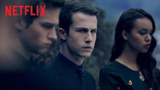Arriva la terza stagione di Tredici: chi ha ucciso Bryce Walker?